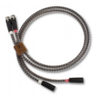 Kimber Kable Select Copper 1116 (XLR-XLR)  0.75 m