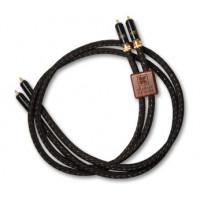 Kimber Kable Select Hybrid 1026 (RCA-RCA)  0.75 m