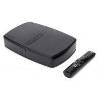Klipsch HD CONTROL CENTER RP-HUB1