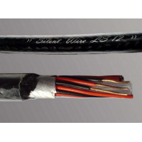 Silent Wire LS 12 Speaker Cable