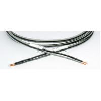 Silent Wire LS 16 Speaker Cable