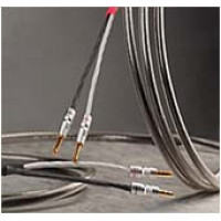 Silent Wire LS 8 Speaker Cable