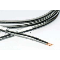 Silent Wire LS-16 Speaker Cable