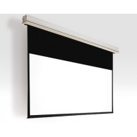LUMENE-SCREENS Showplace Premium 200C, 240C, 270C, 270C