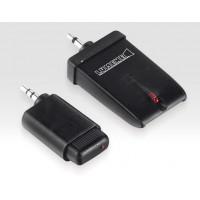 LUMENE-SCREENS Wireless Trigger 12V