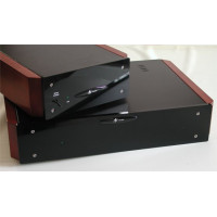 Lector PHONO AMP system