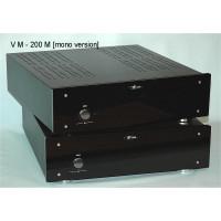 Lector VM-200M