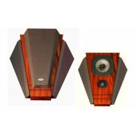 Legacy Audio Phantom HD