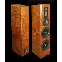 Legacy Audio Signature SE