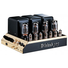 McIntosh MC275