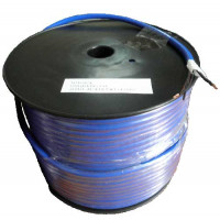 MT-Power Aerial Speaker Wire 16/2 AWG
