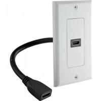 MT-Power HDMI розетка