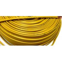 MT-Power Luxe Master Speaker Wire  4/14