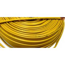 MT-Power Luxe Master Speaker Wire  2/16