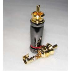 MT-Power MTP DIAMOND  RCA