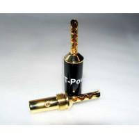 MT-Power MTP DIAMOND (под зажим)