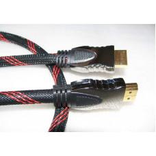 MT-Power MTP HDMI 1.4 DIAMOND