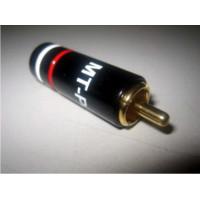 MT-Power PLATINUM RCA
