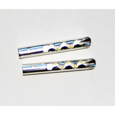 MT-Power MTP Silver