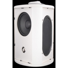 MT-Power OWS - 5