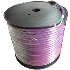 MT-Power Premium Speaker Wire 16/2 AWG