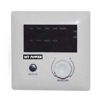 Настенная панель управления MT-Power MBS-KZ