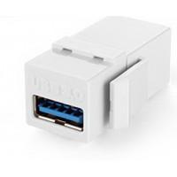 MT-Power USB adapter keystone