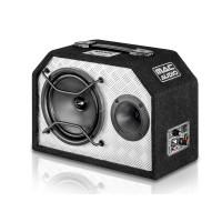 Mac Audio BT Force 116