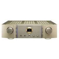 Marantz PM 15S2 (Silver)
