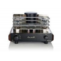 MastersounD INTEGRATED Evo 300 B PARALLEL SINGLE END