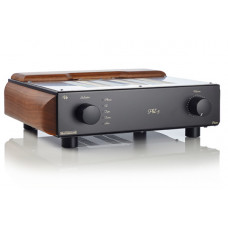 MastersounD PREAMPLIFIER PHL5 V2