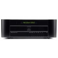 Meridian 818 V3 Audio Core