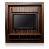 АВ-портал Modern Frame AV3