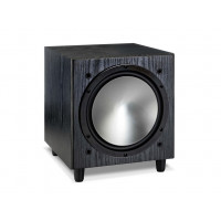 Monitor Audio Bronze W-10