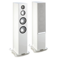 Monitor Audio Gold300