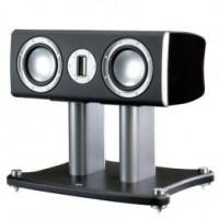 Monitor Audio PL150 C