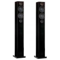 Monitor Audio R270