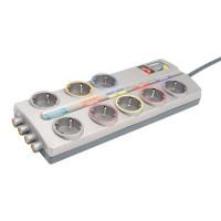 Monster Cable MP HT 800 DE