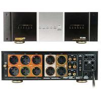 Monster Cable MP HTS 2600 DE
