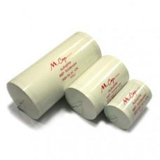 Конденсаторы полипропиленовые (MKP) Mundorf Mcap
