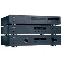 Magnat Music System 400