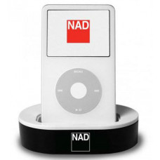 NAD IPD-2