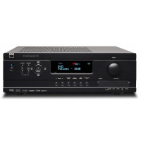 NAD T 175 AV Surround Sound Preamplifier-HD
