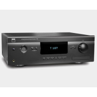 NAD T187 Top-Level  DAC