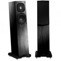 NEAT Acoustics Motive 2