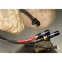 Silent Wire NF-8 RCA to SME