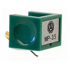 Nagaoka NMP 3.5 (mono)