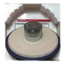 Nagaoka Round Cleaner RC 401