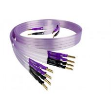 Nordost Frey 2 Speaker Cables
