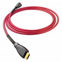 Nordost Heimdall 2 HDMI
